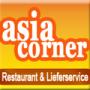 Asia Corner Rellingen